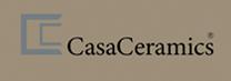 CASACERAMIC