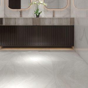 mus saffire white 75x75