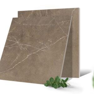 crotone sand matt 75x75
